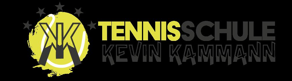 Tennisschule Kevin Kammann
